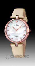 CANDINO C4602/1 dámske hodinky