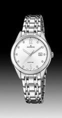 CANDINO C4615/2 dámske hodinky