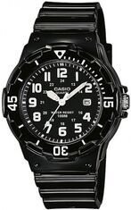 CASIO LRW 200H-1B dámske hodinky na potápanie