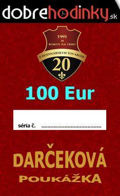 darčeková-poukážka-100-euro