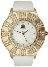 J-LO hodinky JL-2668IVRG