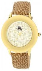 J-LO hodinky JL-2752WTCM