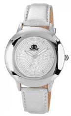 J-LO hodinky JL-2753SVSV