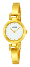 LORUS RRW20EX9 dámske hodinky