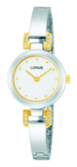 LORUS RRW21EX9 dámske hodinky