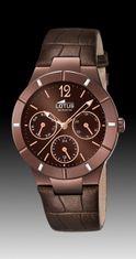 LOTUS L15918/2 dámske hodinky Multifunkčné