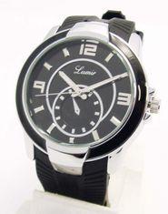 Hodinky LUMIR 110974C dámske hodinky