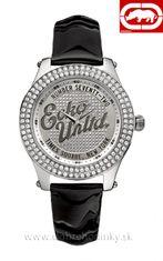 Marc Ecko E10038M1 dámske hodinky