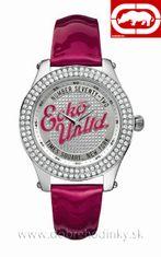Marc Ecko E10038M5 dámske hodinky