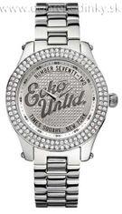 Marc Ecko E13598M1 hodinky