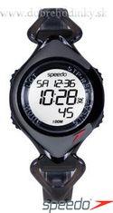 Pánske náramkové hodinky Speedo 50586