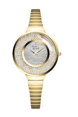 Pierre Ricaud 21093.14SQ 50335 dámske hodinky