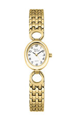 Pierre Ricaud 3104.1123Q 50177 dámske hodinky
