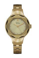 Pierre Ricaud P21026.1171Q 50007 dámske hodinky