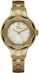 Pierre Ricaud P21026.1173Q 50126 dámske hodinky