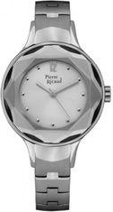 Pierre Ricaud P21026.5173Q 50008 dámske hodinky