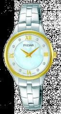 PULSAR PM2198X1
