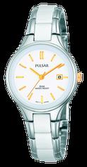 PULSAR PH7273X1 dámske hodinky CERAMIC
