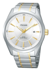 PULSAR PXH861X1 pánske hodinky