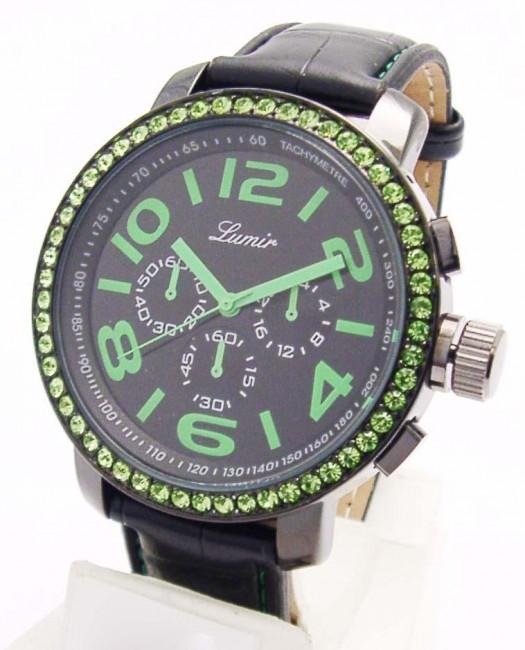 Hodinky LUMIR 110921Z pánske hodinky  647a103a85
