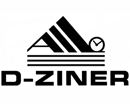 D-ZINER
