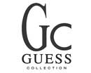 GUESS GC