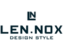 LEN.NOX