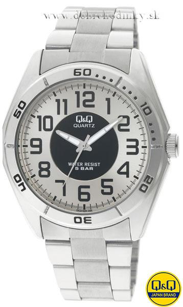 Q&Q Q470J204Y 403285 pánske hodinky