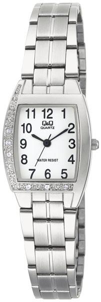 Q&Q Q693J204Y dámske hodinky