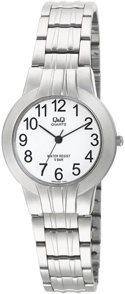 Q&Q Q699J204Y 403637 dámske hodinky