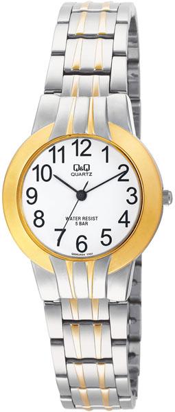 Q&Q Q699J404Y 403638 dámske hodinky