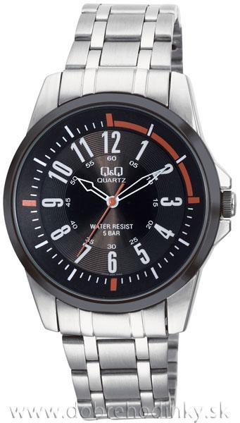 Q&Q Q708J405Y 404758 pánske hodinky