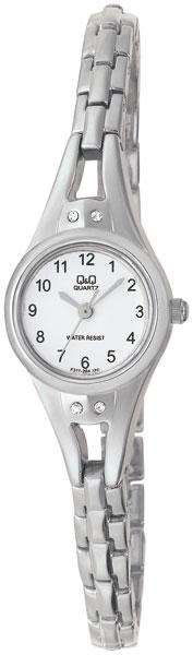 Q&Q F311-204Y dámske hodinky