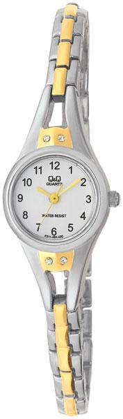 Q&Q F311-404Y dámske hodinky