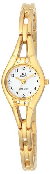 Q&Q F315-004Y 403718 dámske hodinky