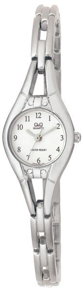 Q&Q F315-204Y dámske hodinky