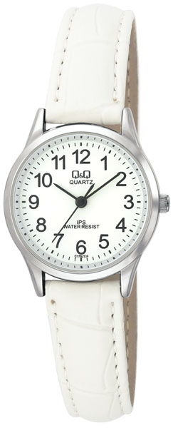 Q&Q C179J324Y 403696 dámske hodinky