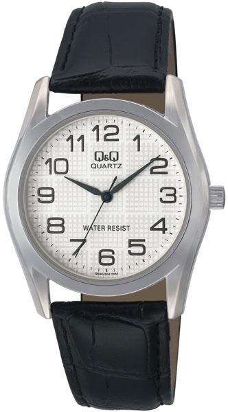 Q&Q Q638J304Y 404193 pánske hodinky