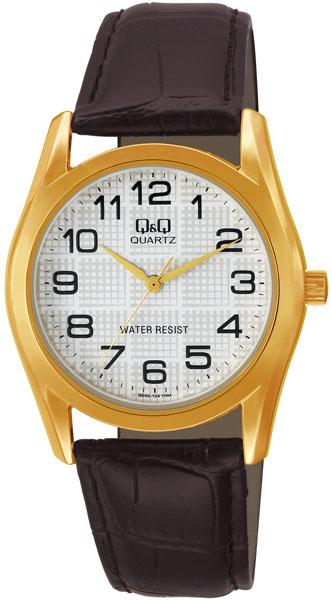Q&Q Q638J104Y 404756 pánske hodinky 403686