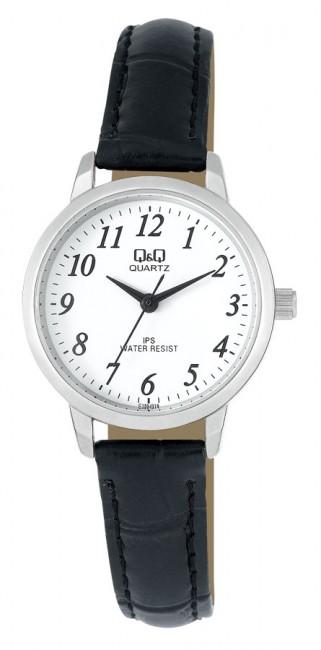 Q&Q C155J314Y 403177 dámske hodinky