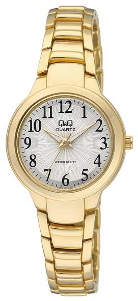 Q&Q F499J014Y dámske hodinky