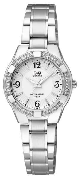 Q&Q Q865J204Y 404053 dámske hodinky
