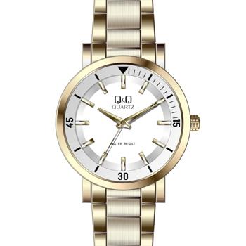 Q&Q Q892J001Y 404144 pánske hodinky 42 mm