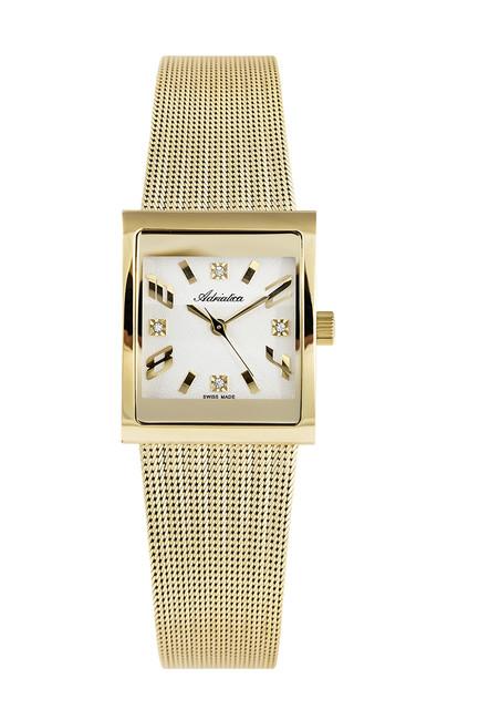 Adriatica 3458.1153Q 80067 dámske hodinky
