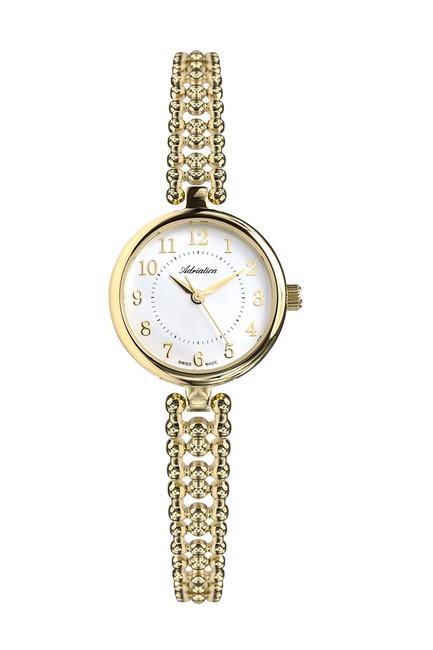 Adriatica 3474.1123Q 80071 dámske hodinky