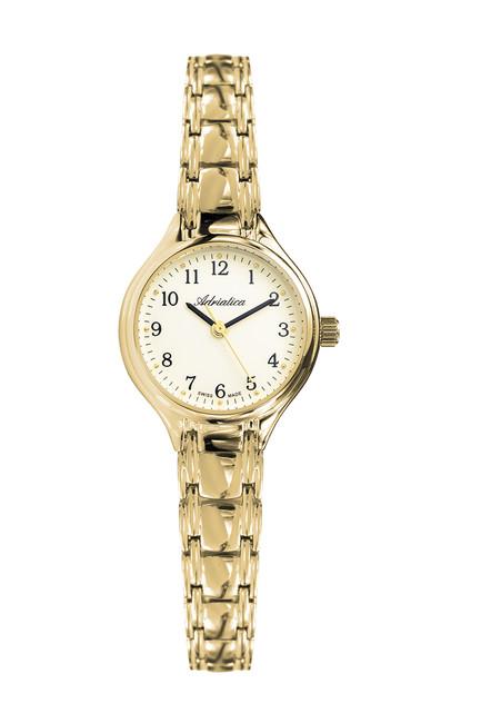 Adriatica 3475.1121Q 80072 dámske hodinky