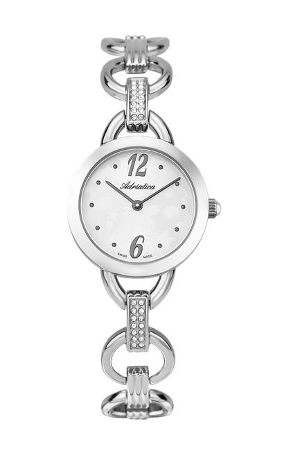 Adriatica 3622.5173QZ 80075 dámske hodinky