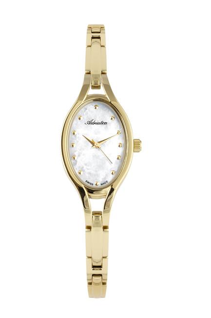 Adriatica 3631.114FQ 80076 dámske hodinky