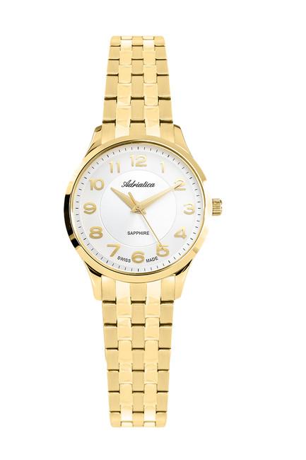 Adritica 3178.1123Q 80064 dámske hodinky