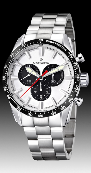 CANDINO C4429/D SPORT PERFORMANCE